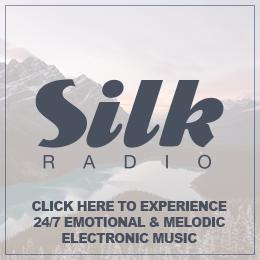 24/7 Live Radio